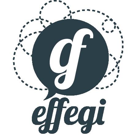 Effegi Serigrafia